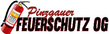 Pinzgauer Feuerschutz